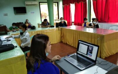 HUMAN REASOURCE MANAGEMENT POLICY WORKSHOP FOR  LEAD ARBO