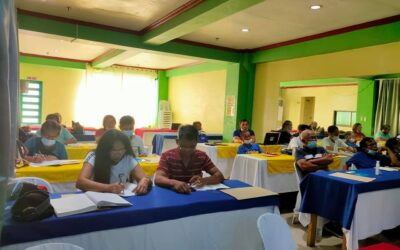 COLLECTIVE MARKETING:CONCEPT, APPROACHES AND STRATEGIES TRAINING – WORKSHOP