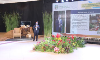 PROJECT CONVERGE HOSTS IFAD-PHILIPPINES 13TH ACPOR IN FIRST EVER BLENDED SETUP